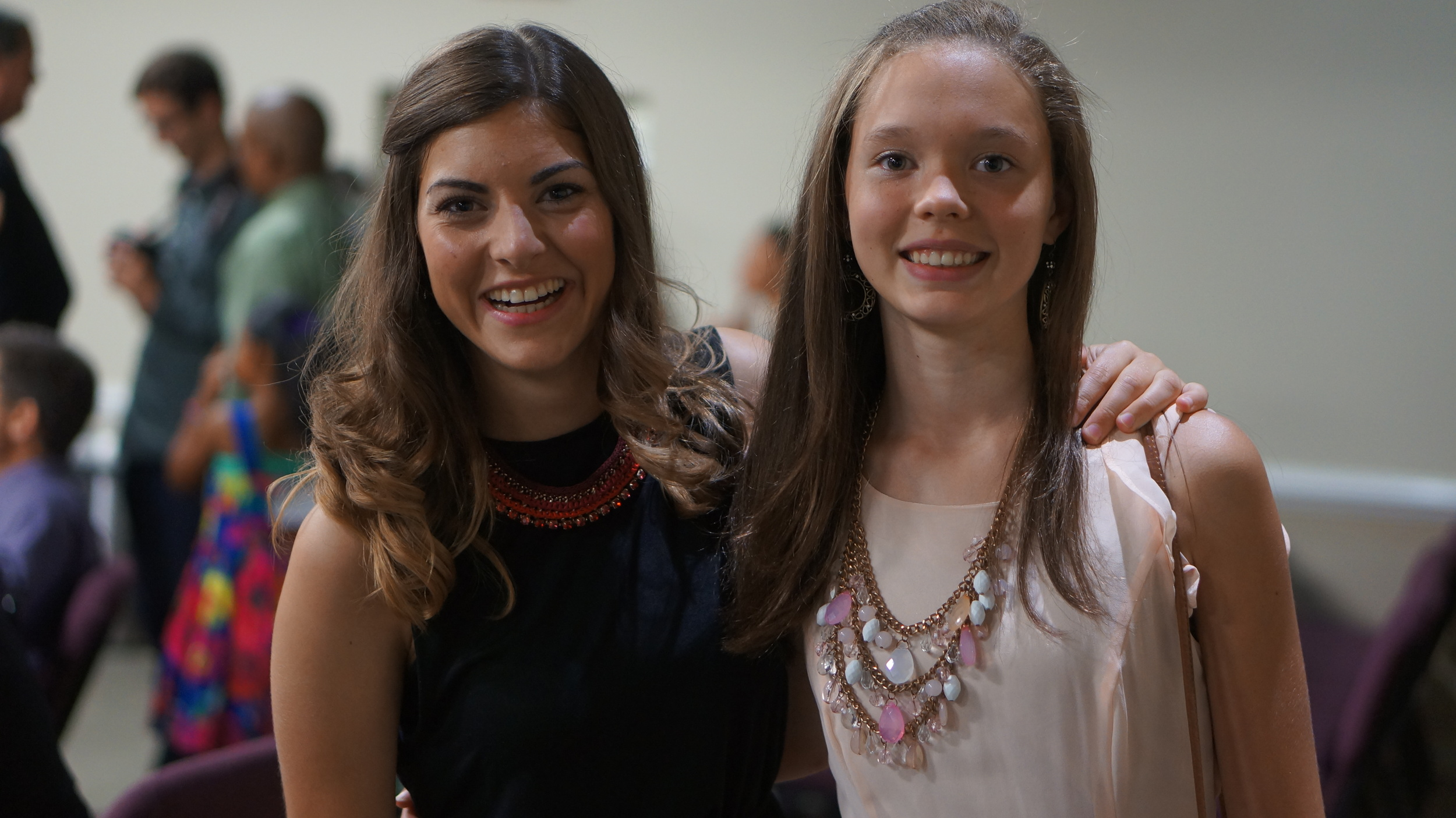 Father Daughter Dance 2014 9016.JPG