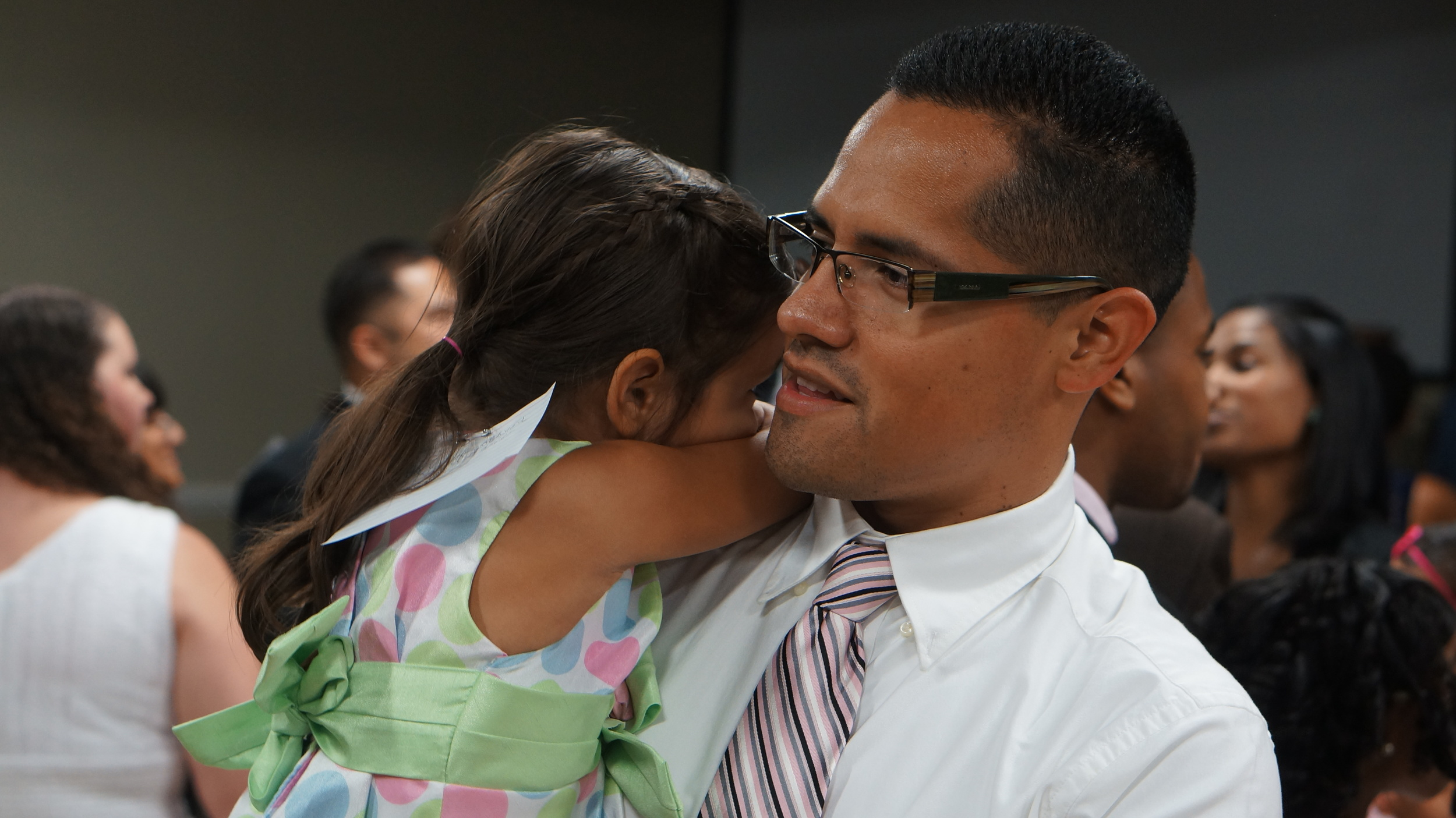 Father Daughter Dance 2014 9040.JPG