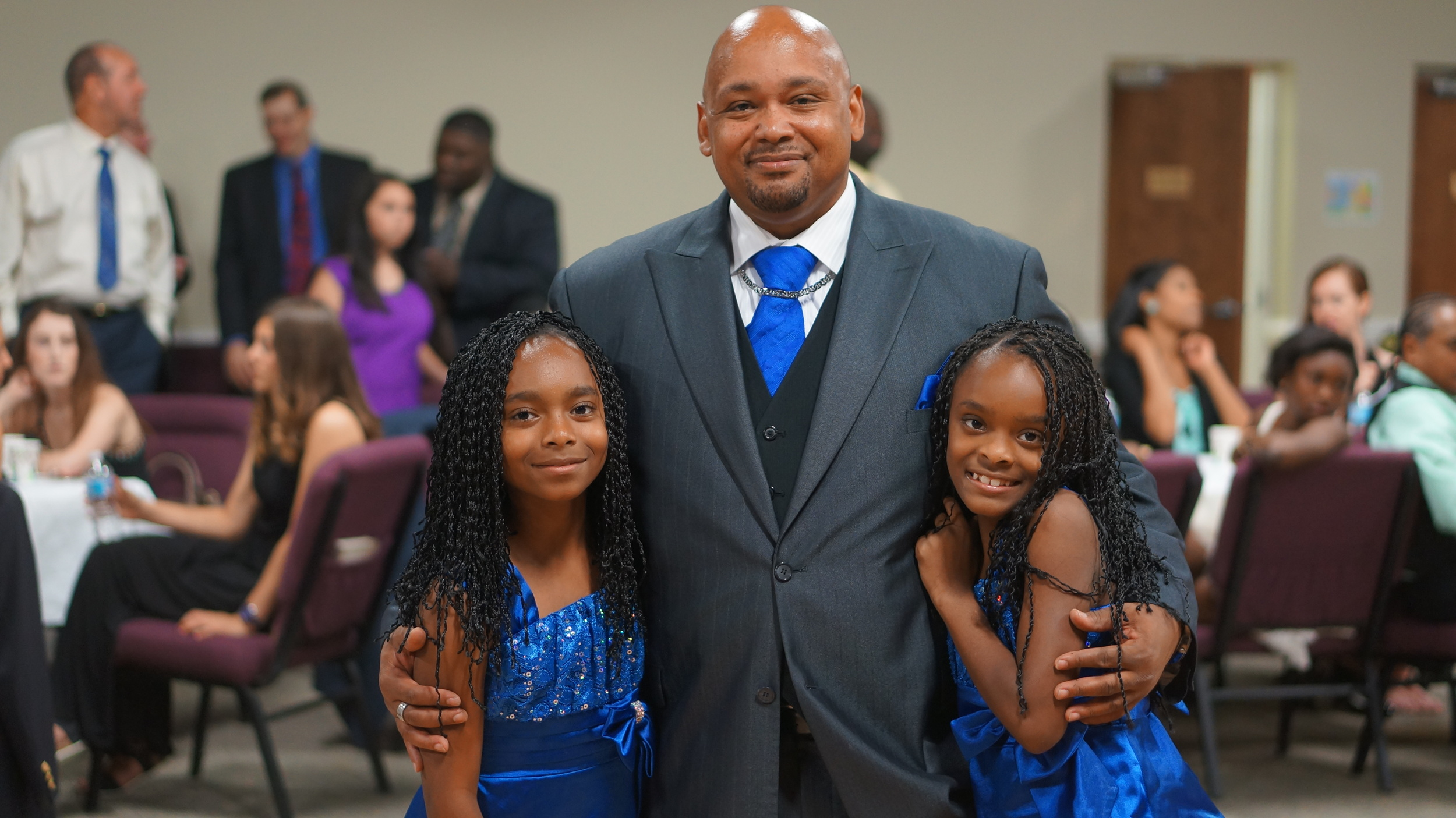 Father Daughter Dance 2014 9078.JPG