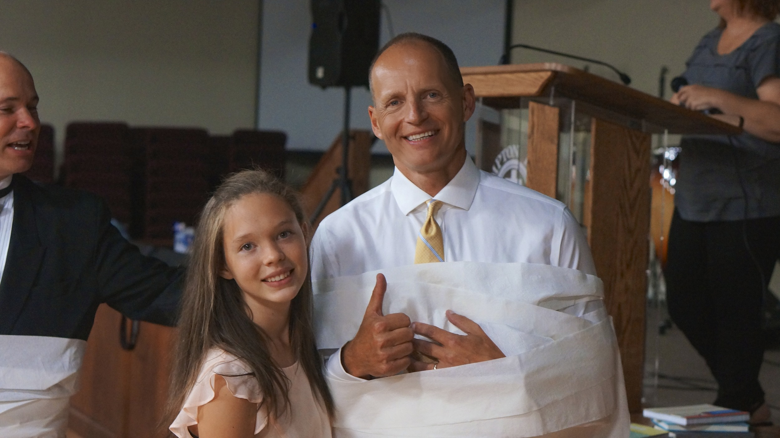 Father Daughter Dance 2014 9100.jpg