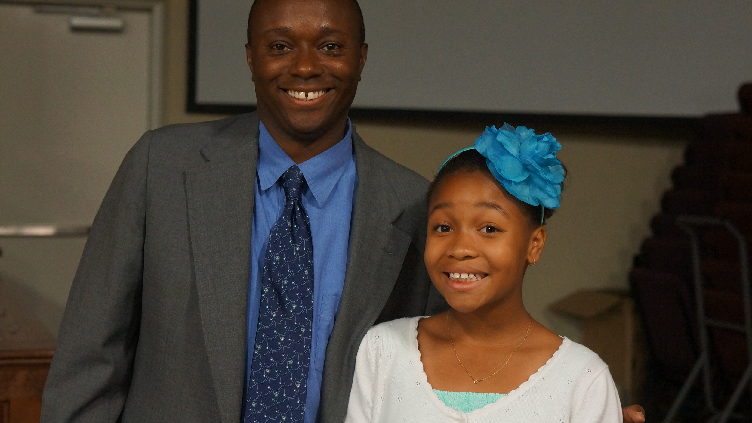 Father Daughter Dance 2014 9112.JPG