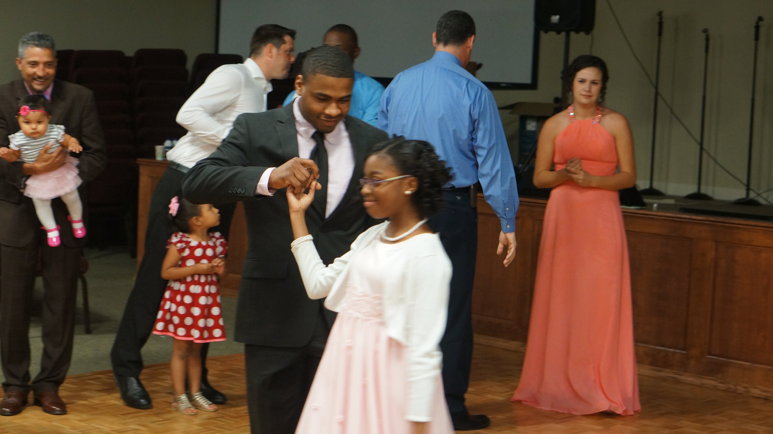 Father Daughter Dance 2014 9130.JPG