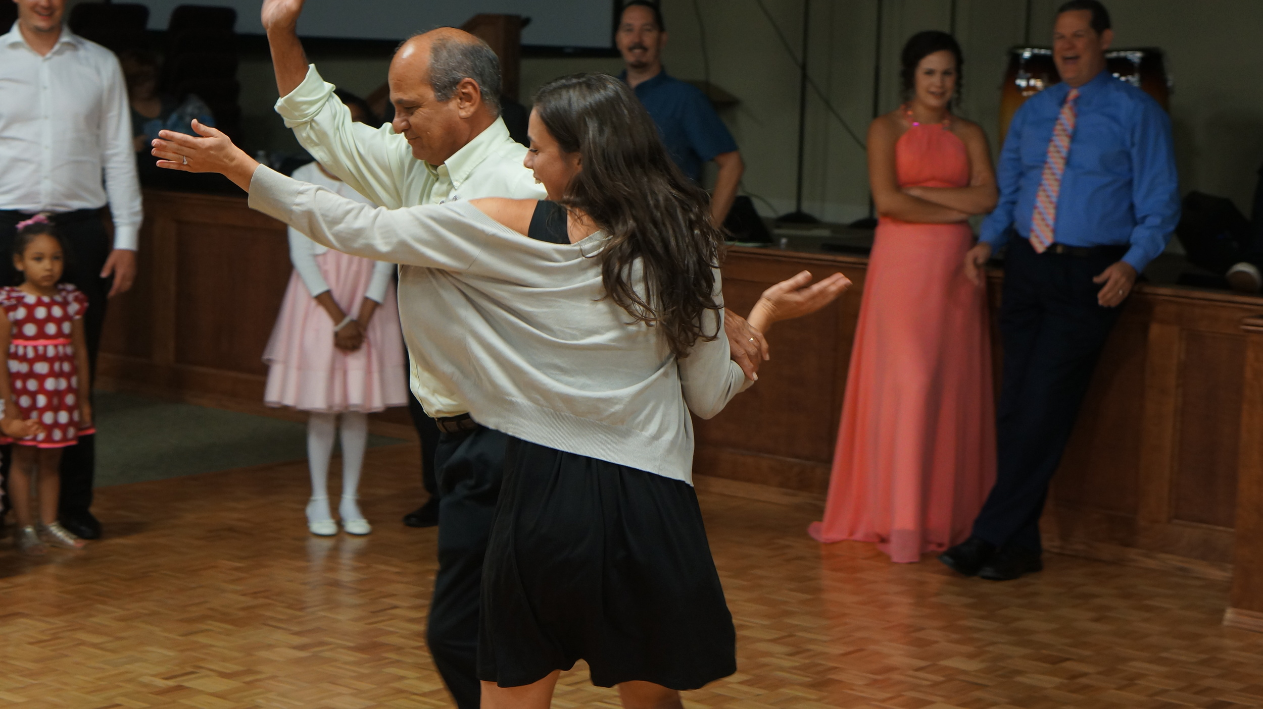 Father Daughter Dance 2014 9147.JPG