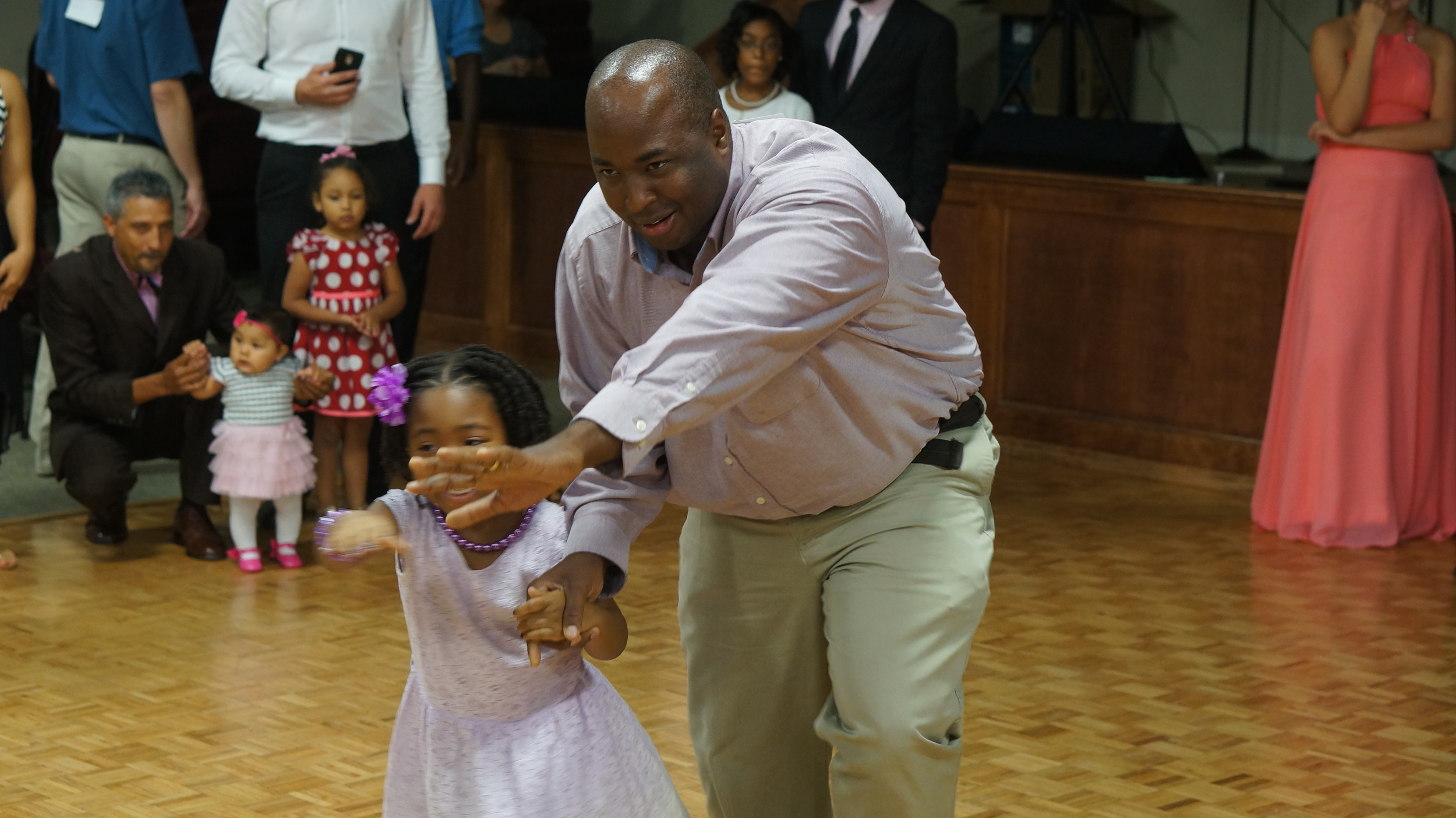 Father Daughter Dance 2014 9144.JPG
