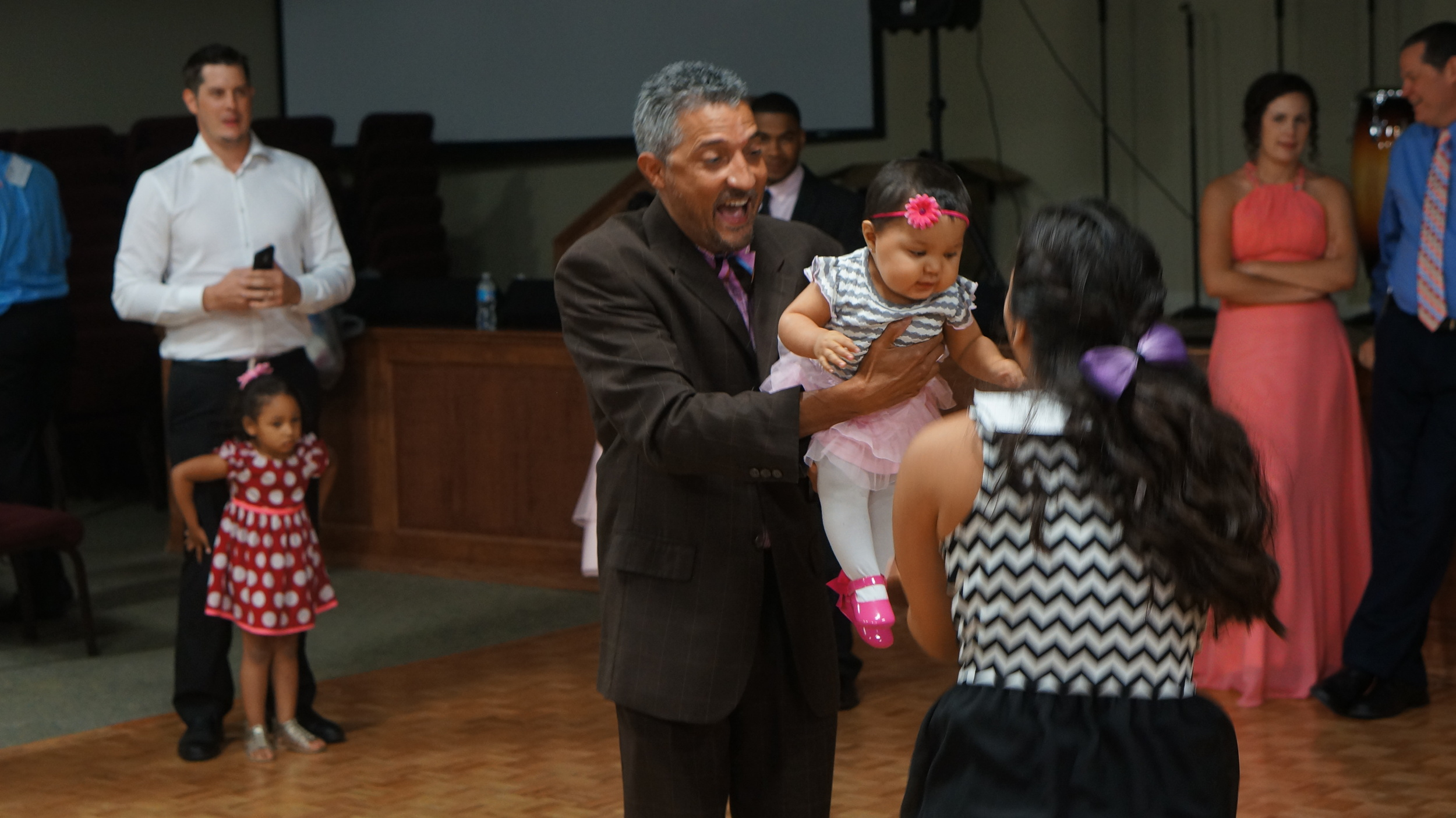 Father Daughter Dance 2014 9136.JPG