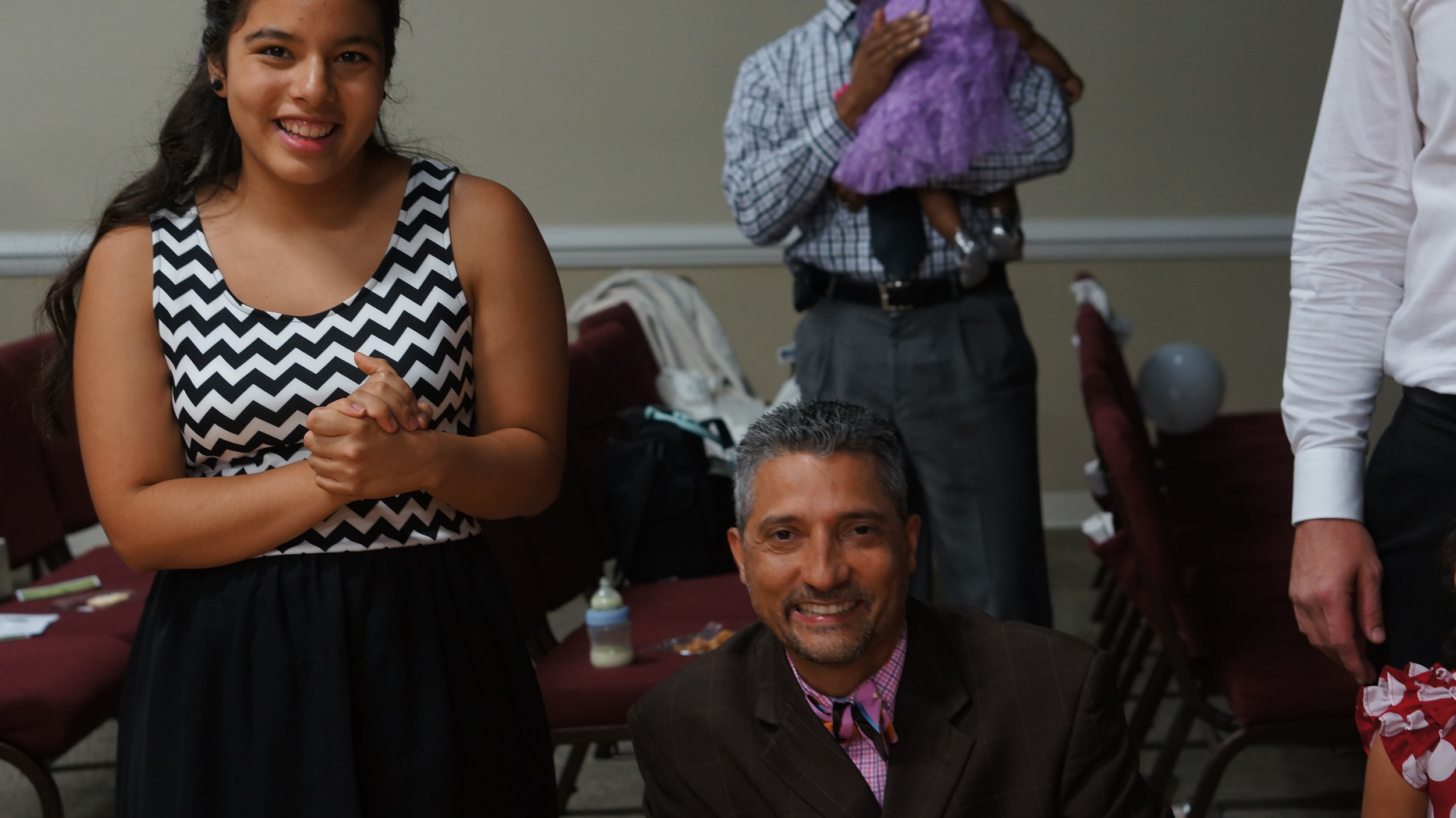 Father Daughter Dance 2014 9150.JPG