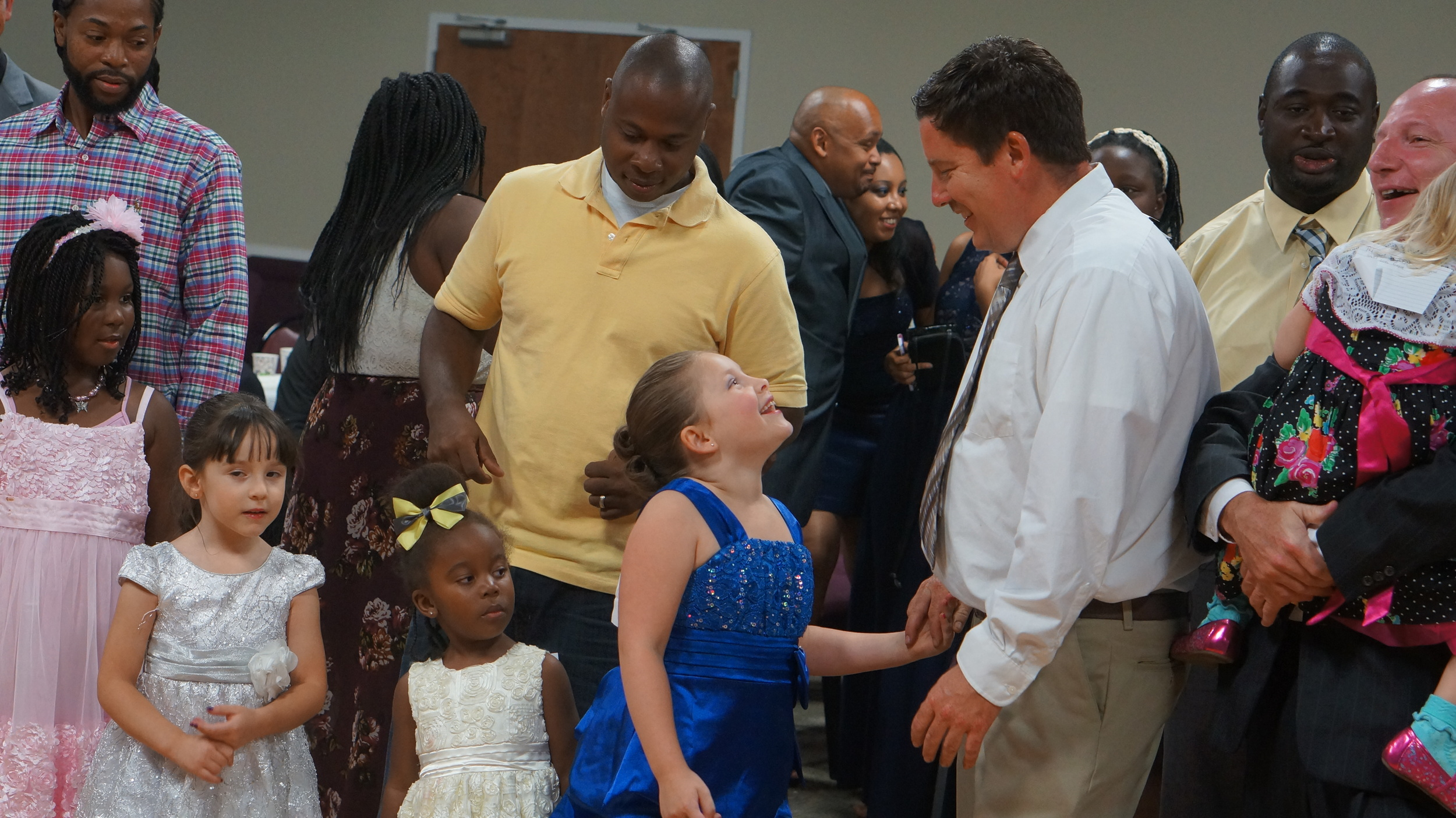 Father Daughter Dance 2014 9156.JPG