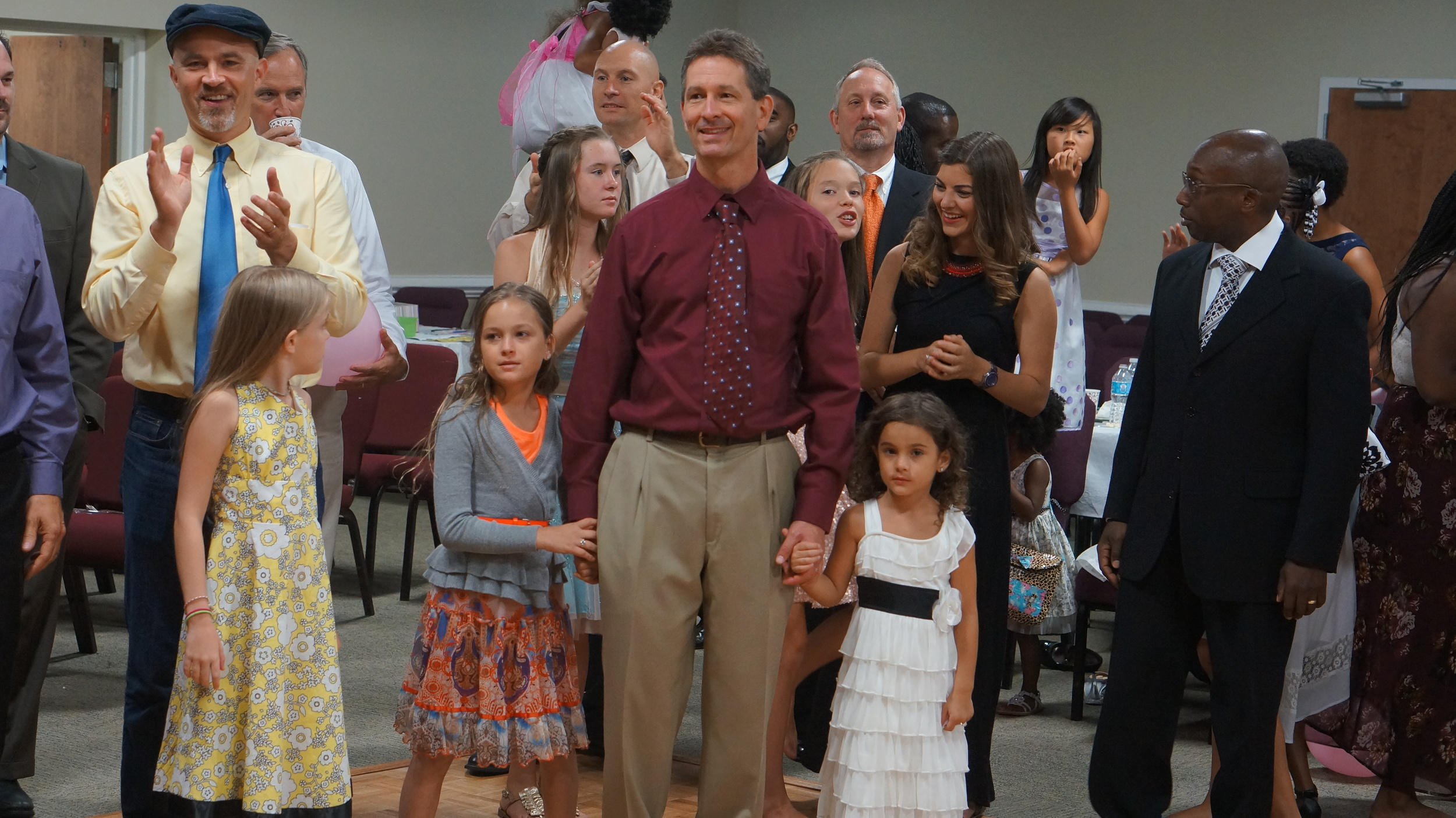 Father Daughter Dance 2014 9170.JPG