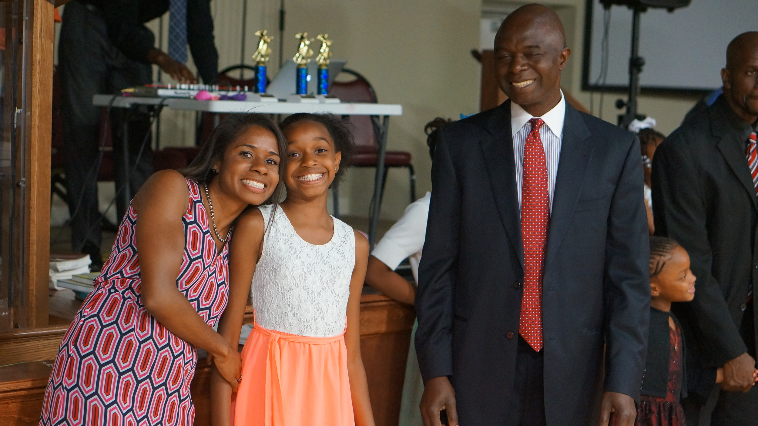 Father Daughter Dance 2014 9159.JPG
