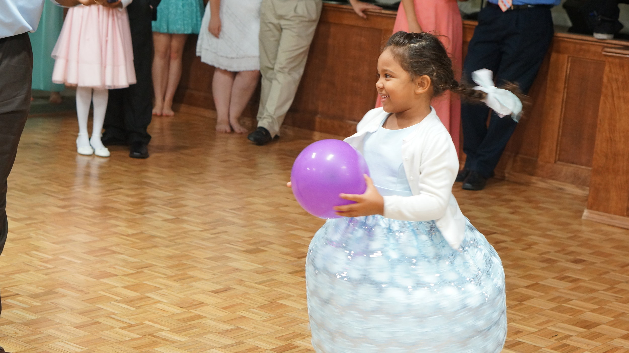Father Daughter Dance 2014 9182.JPG