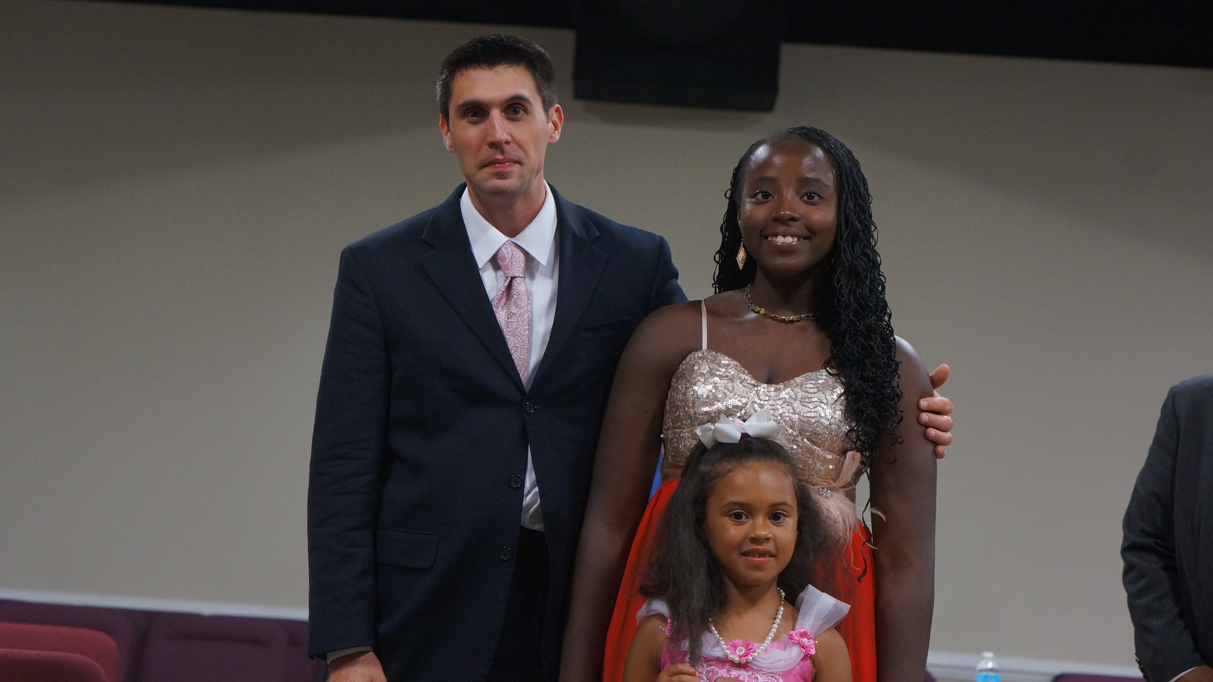 Father Daughter Dance 2014 9196.JPG