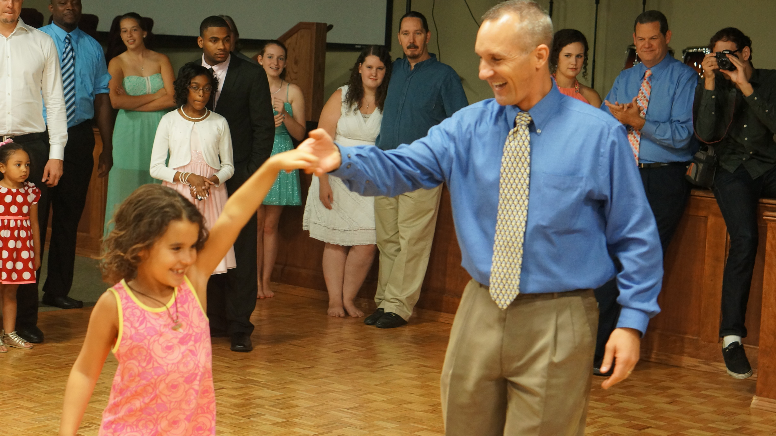 Father Daughter Dance 2014 9188.JPG