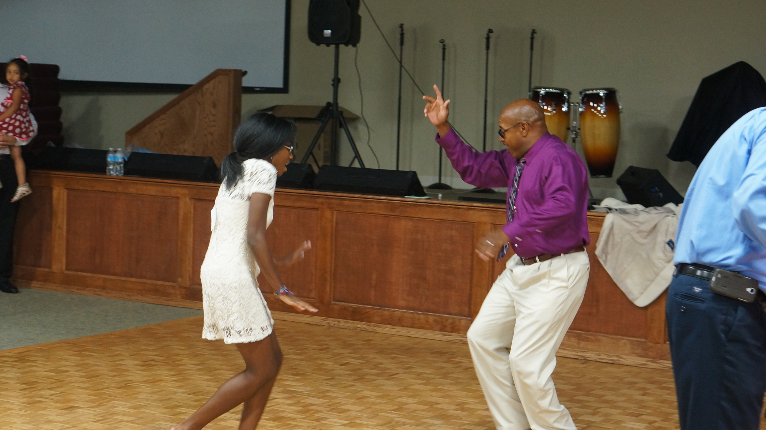 Father Daughter Dance 2014 9216.JPG
