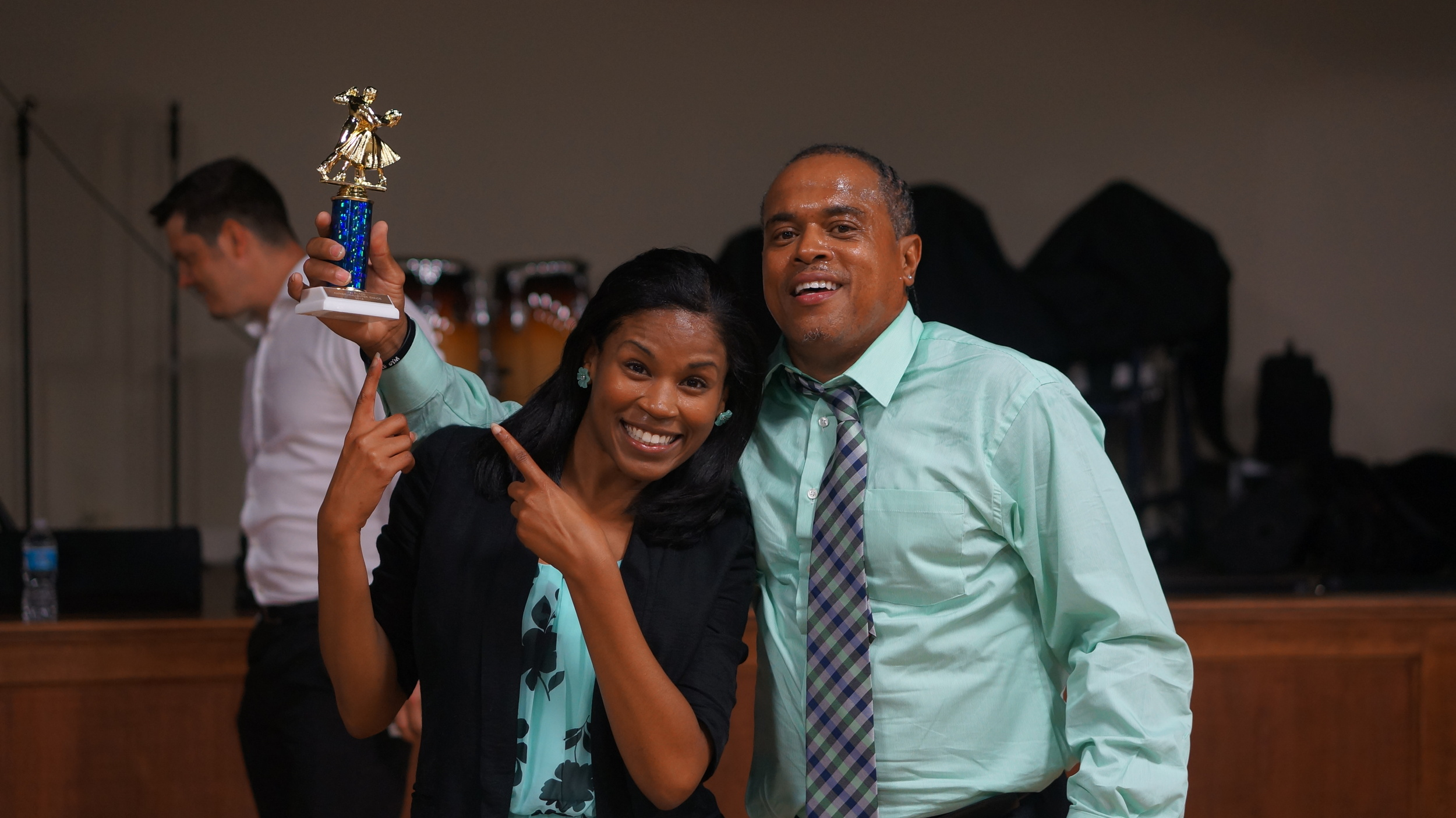 Father Daughter Dance 2014 9221.JPG