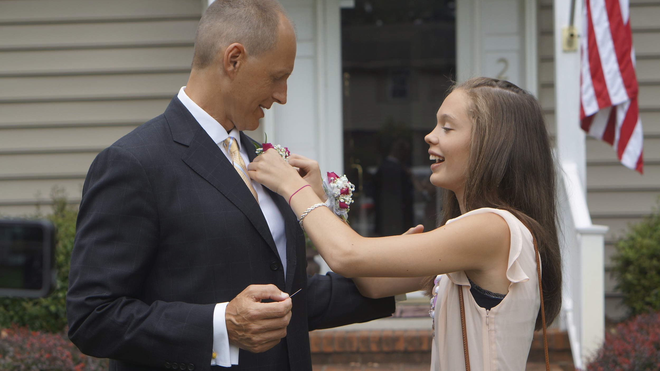 Father Daughter Dance 2014 8978.jpg