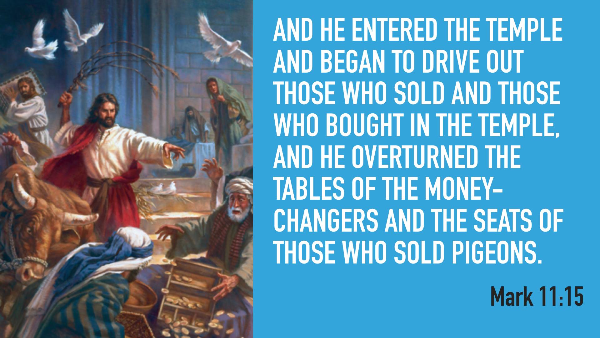 Ephesians Sermon Series Slides 4.002.jpeg