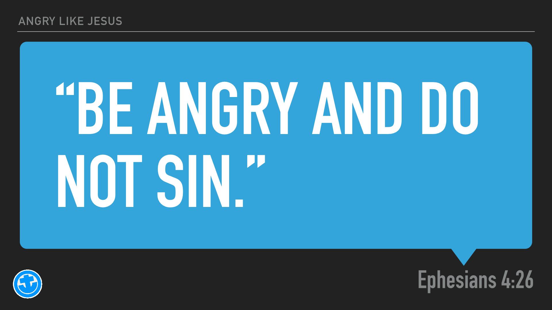 Ephesians Sermon Series Slides 4.001.jpeg