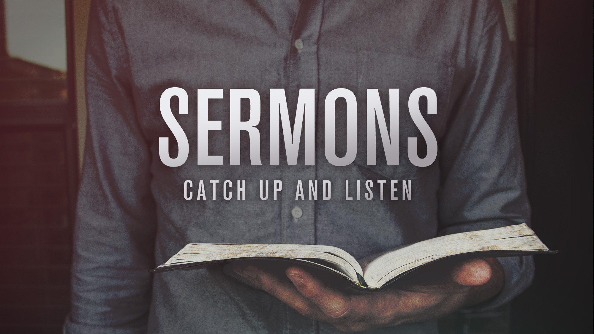 Image result for sermons