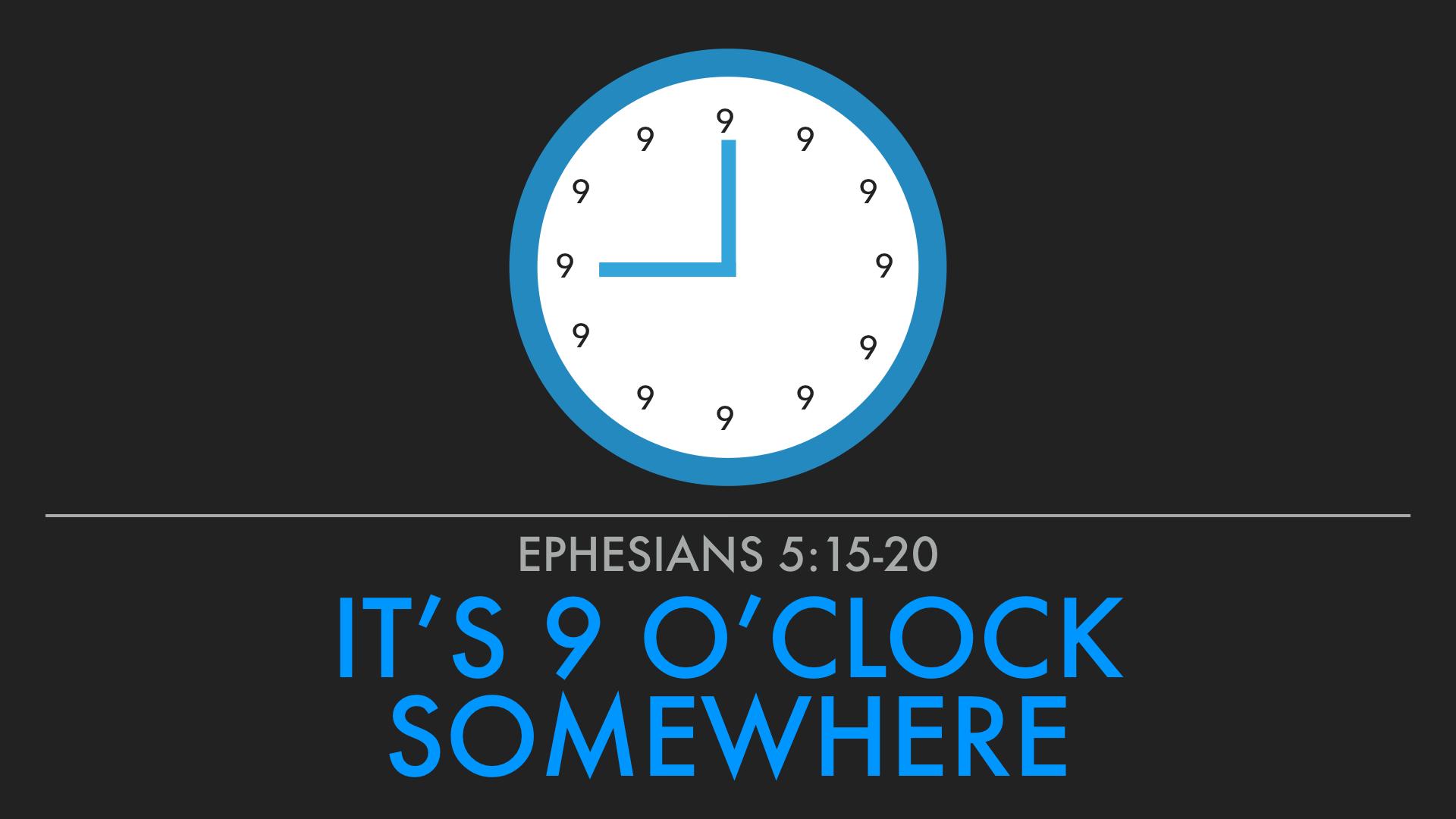 Ephesians Sermon Series Slides.001.jpeg