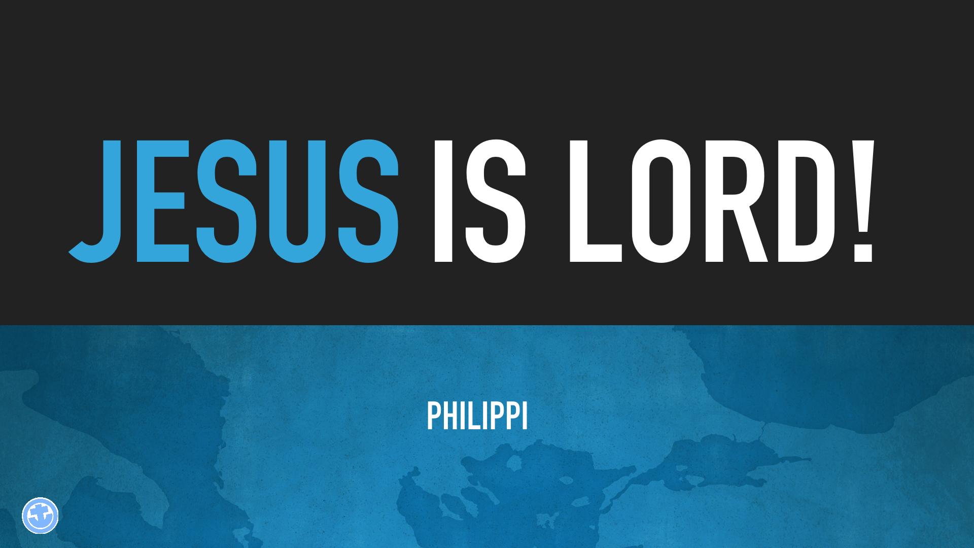 Philippians Sermons.011.jpeg