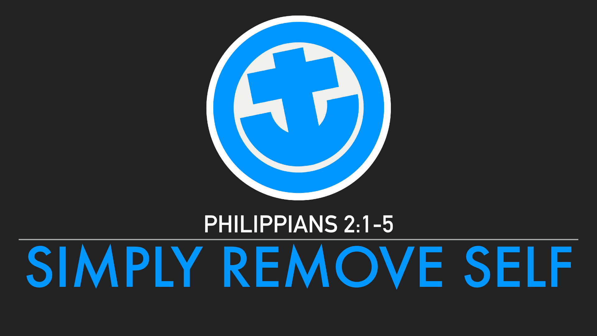Philippians 2_1-5.001.jpeg