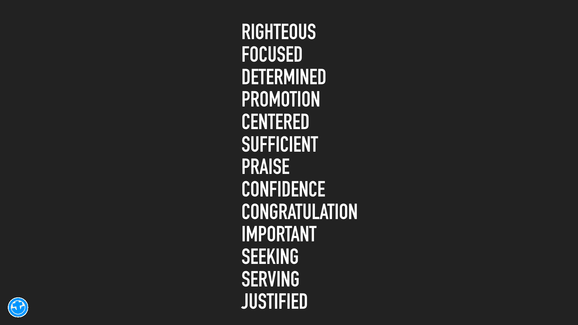 Philippians 2_1-5.004.jpeg