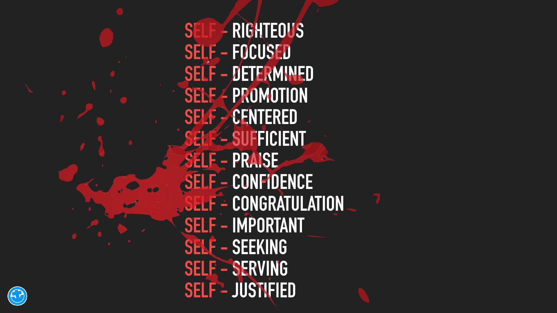 Philippians 2_1-5.005.jpeg