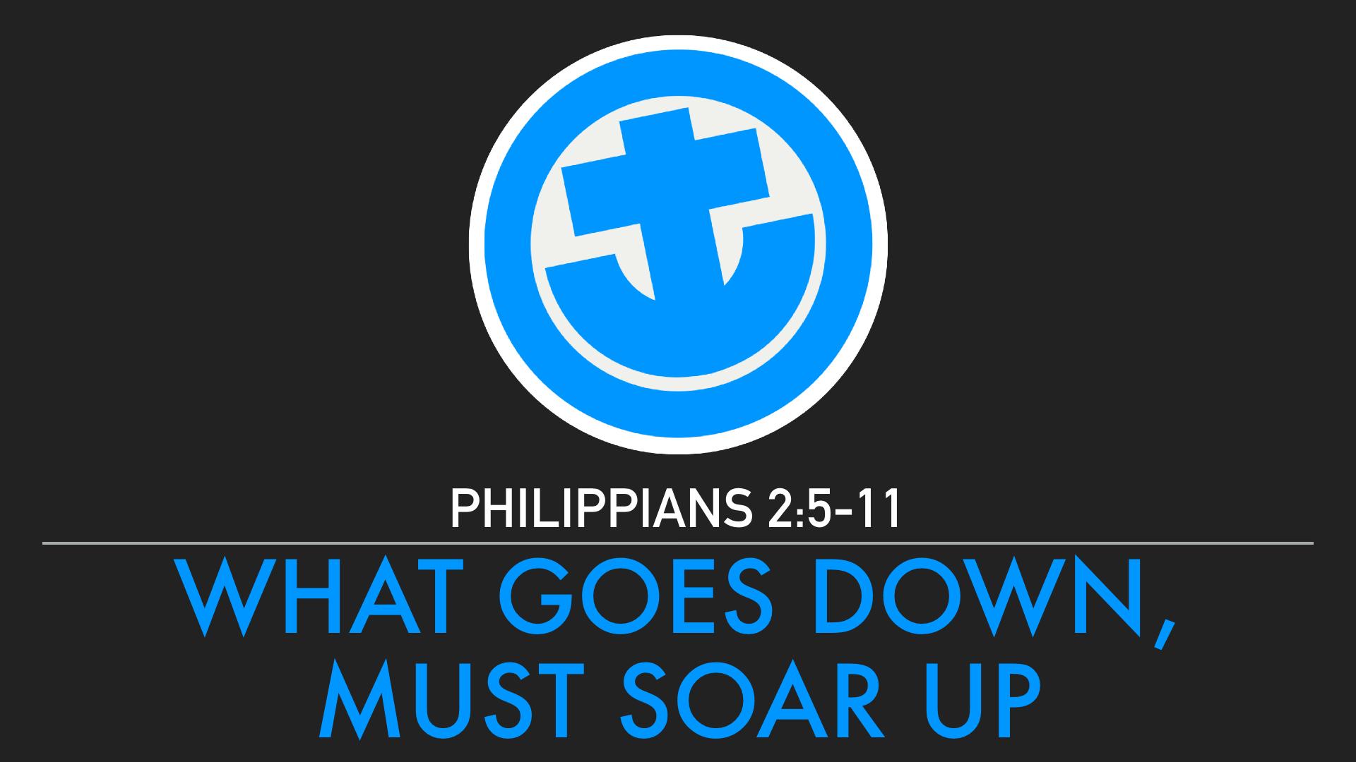 Philippians Sermon 2-5-11.001.jpeg