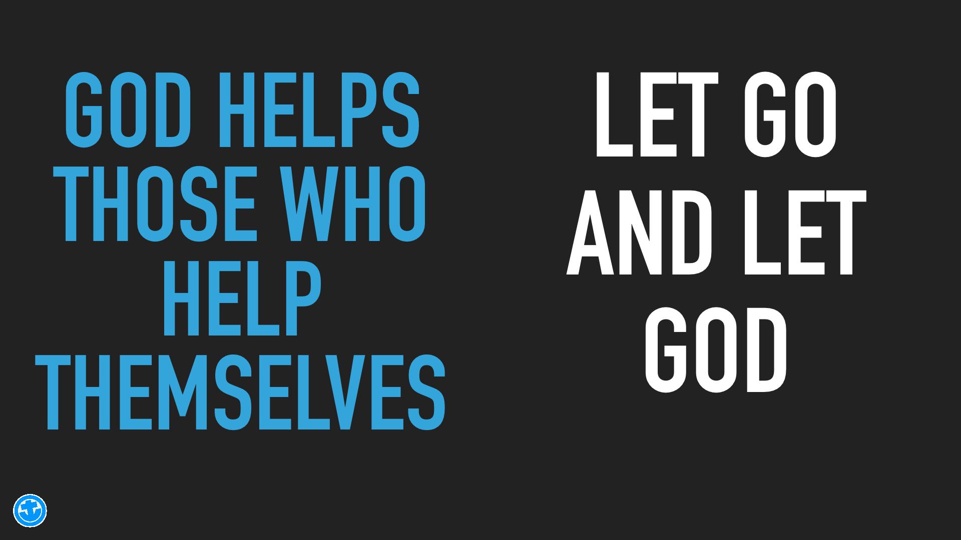Philippians Sermons.006.jpeg