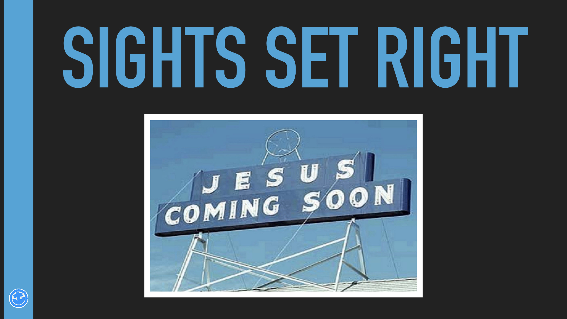 Philippians Sermons.004.jpeg