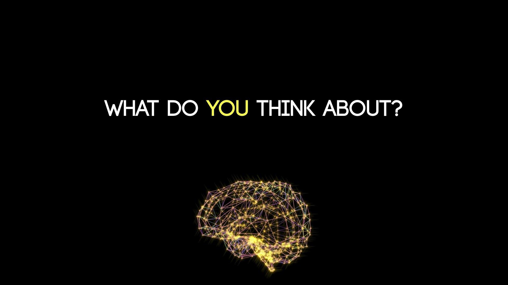 Mind.001.jpeg