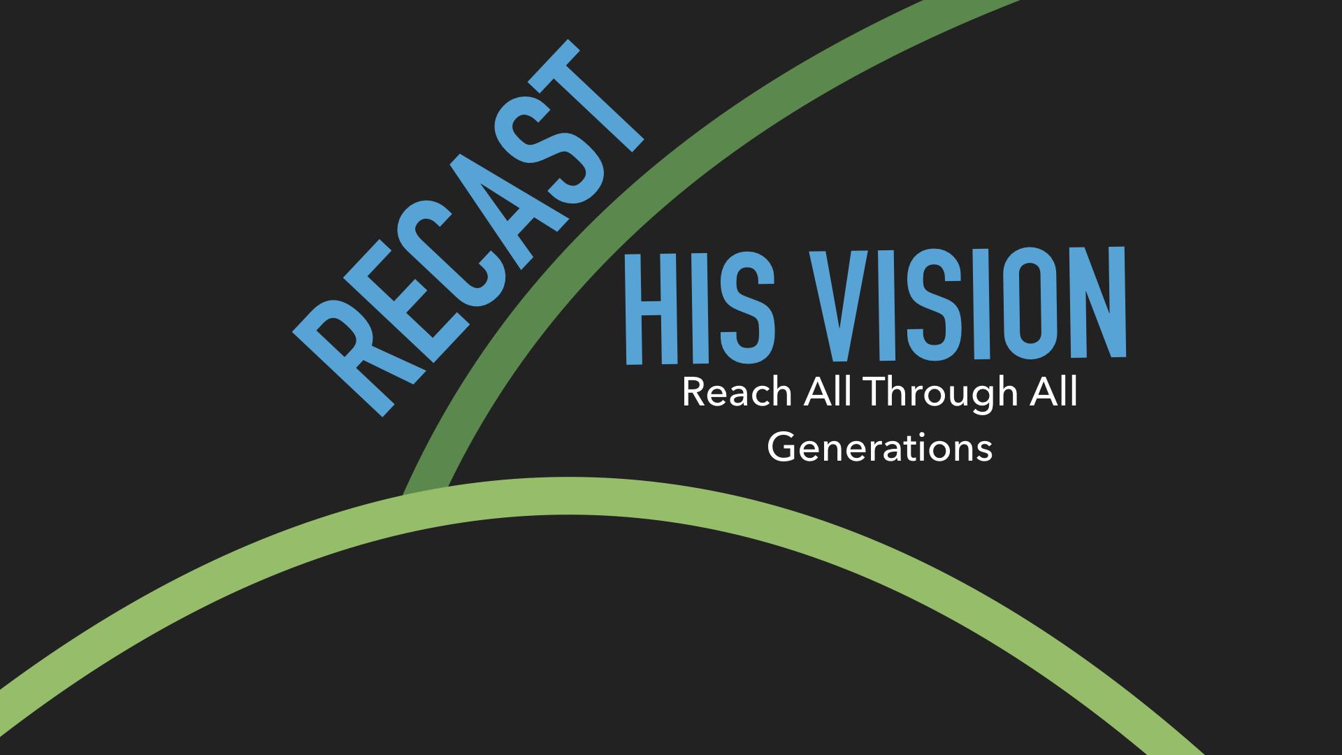 Generational Impact ACR Retreat.013.jpeg