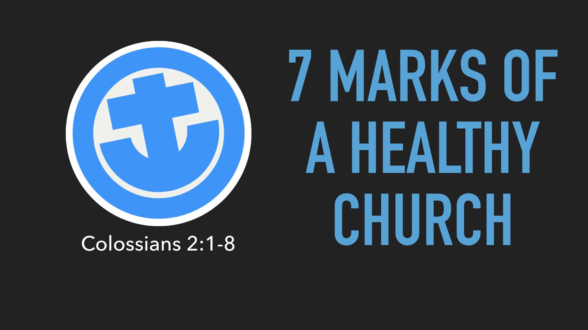 Colossians Sermon Slides copy.001.jpeg