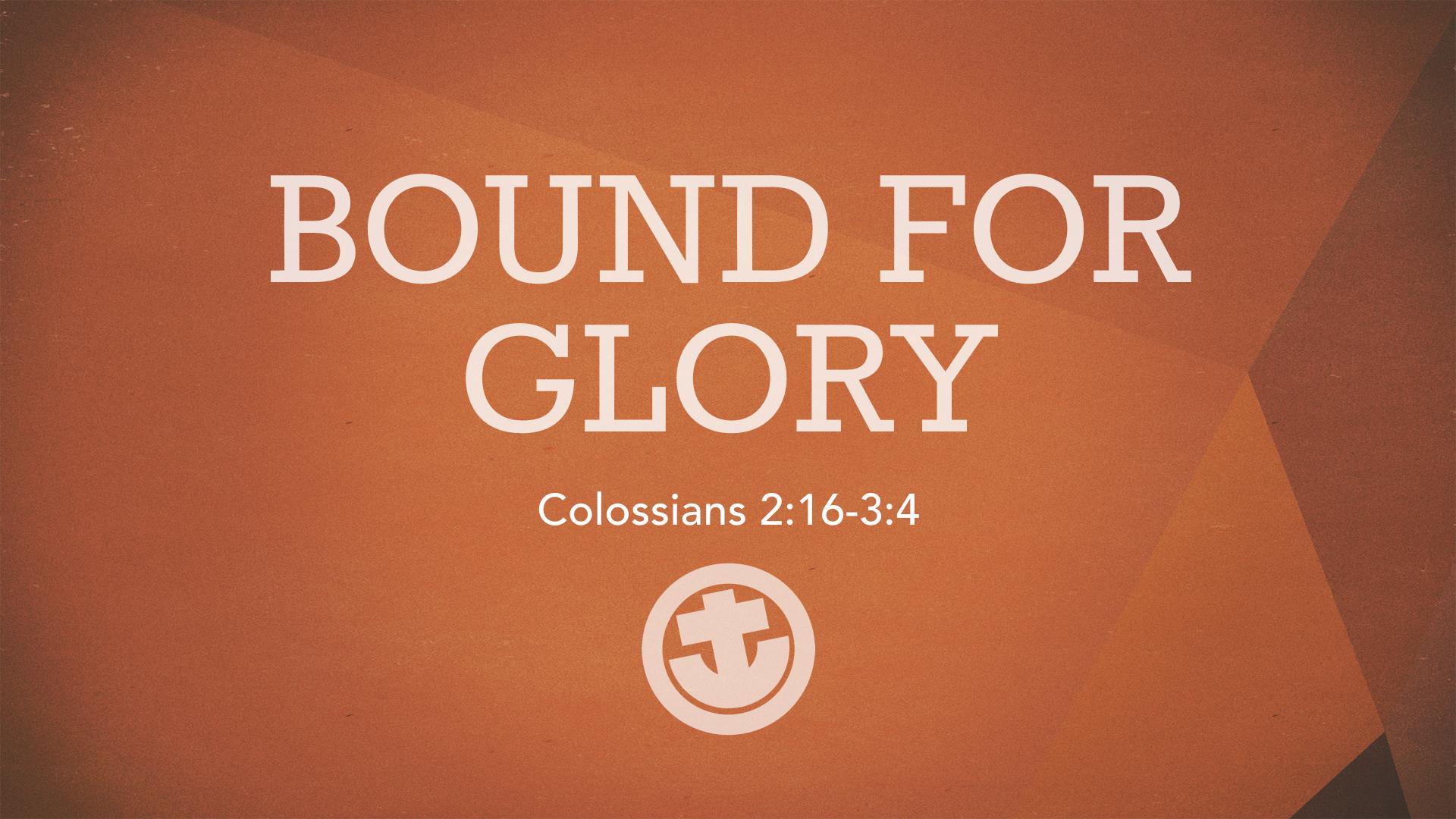 Colossians Sermon Slides copy.003.jpeg