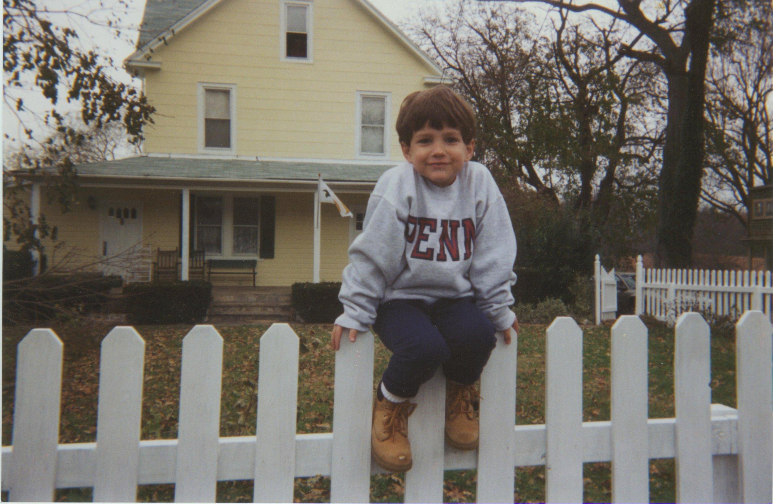 Copy of Zach on Fence 2.jpg