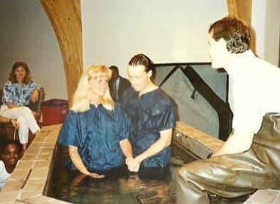versage baptism1.jpg