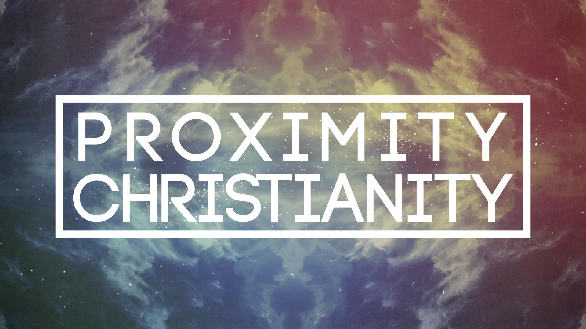 prox_christianity.001.jpeg