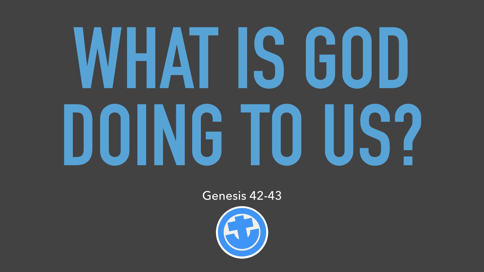 Genesis Sermons 21 to 50.009.jpeg