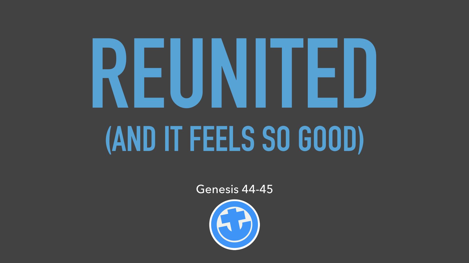 Genesis Sermons 21 to 50.001.jpeg