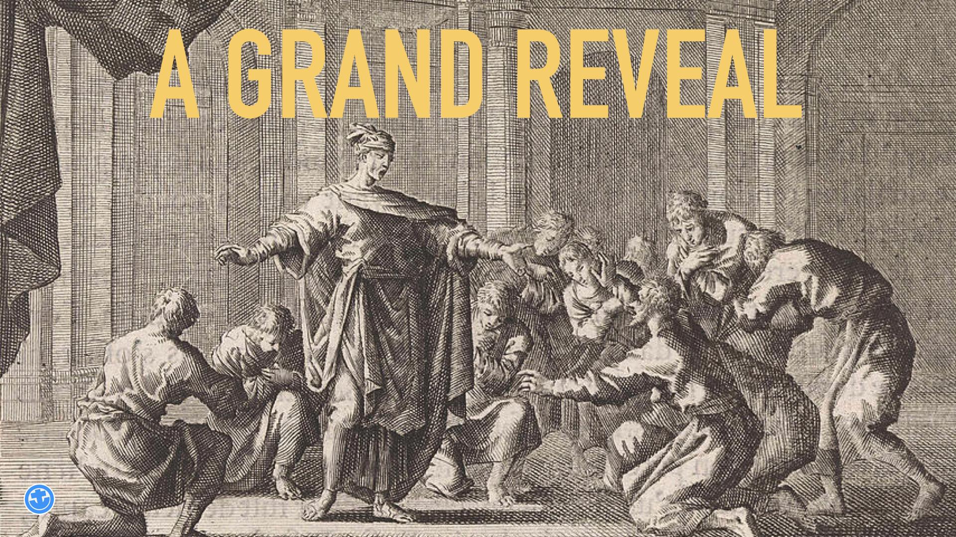 Genesis Sermons 21 to 50.002.jpeg