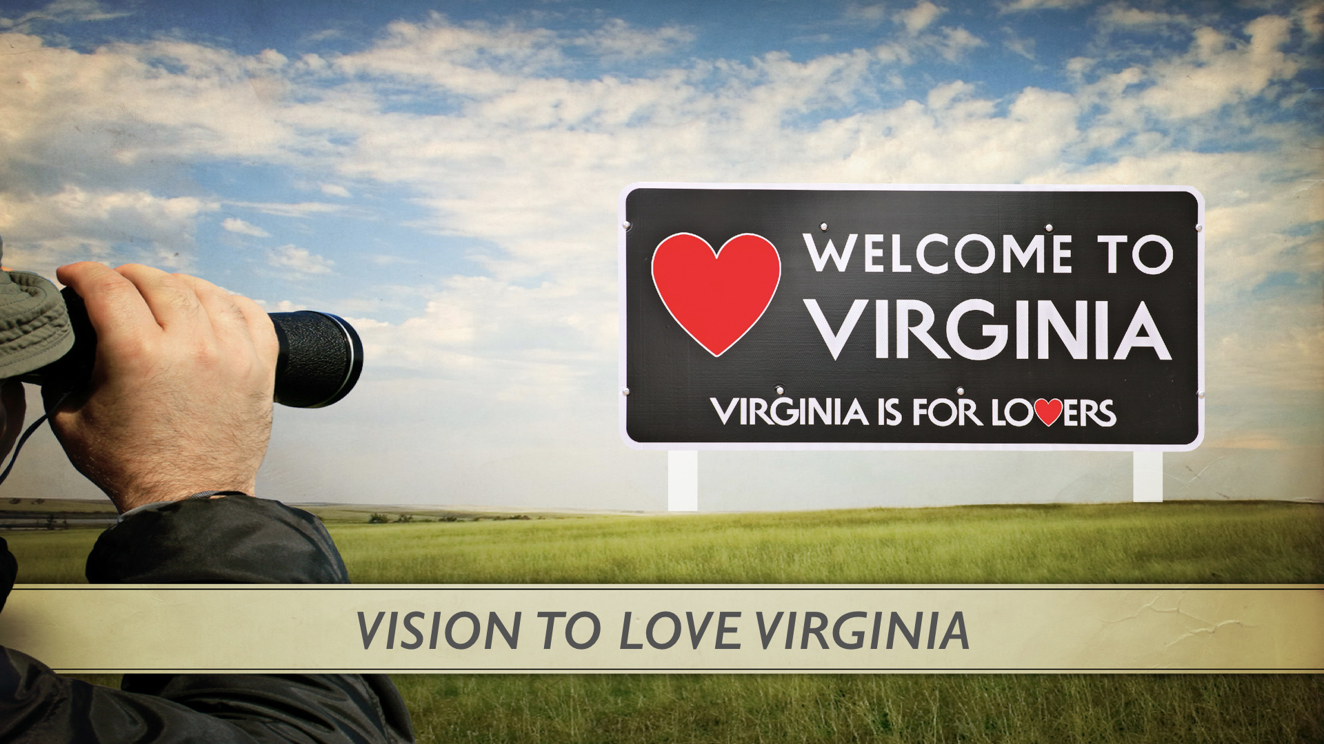 Vision to Love VA Staff Meeting.001.jpeg