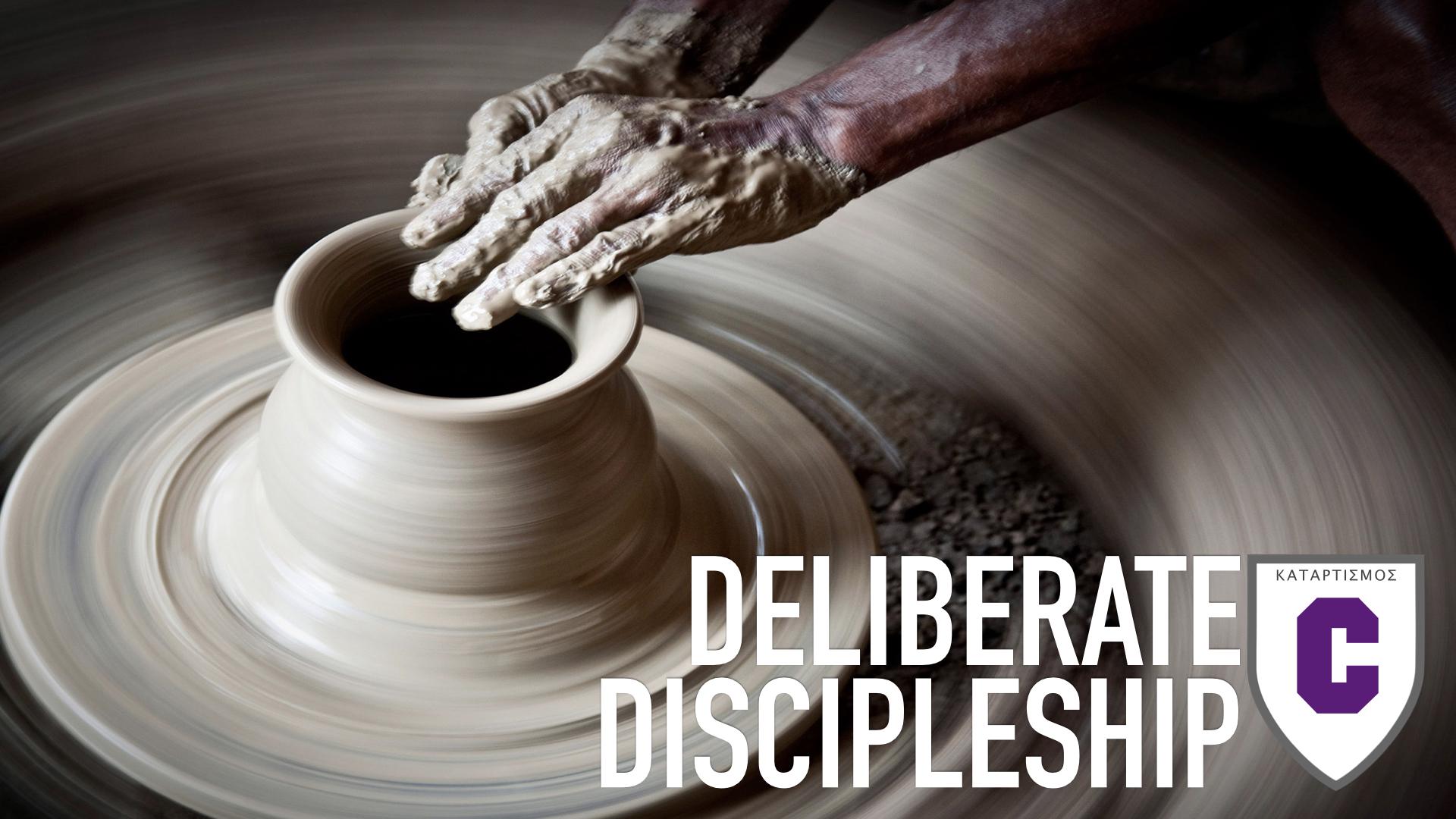 Deliberate Discipleship.001.jpeg