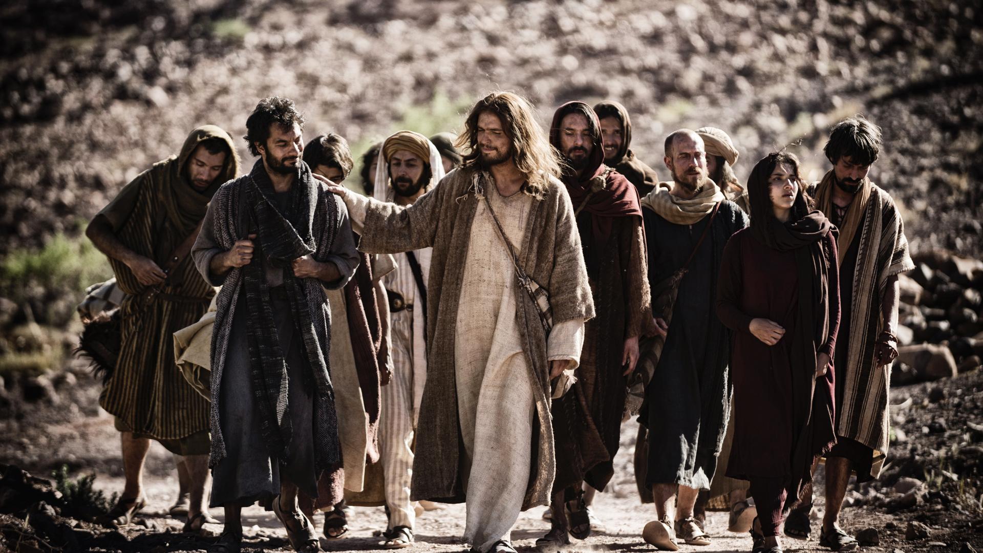 Deliberate Discipleship.002.jpeg