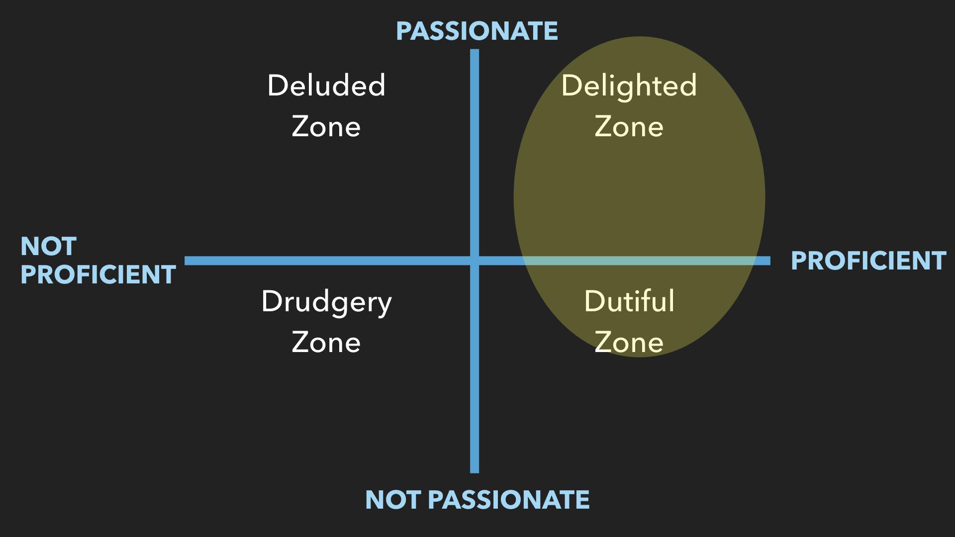 Deliberate Discipleship.011.jpeg