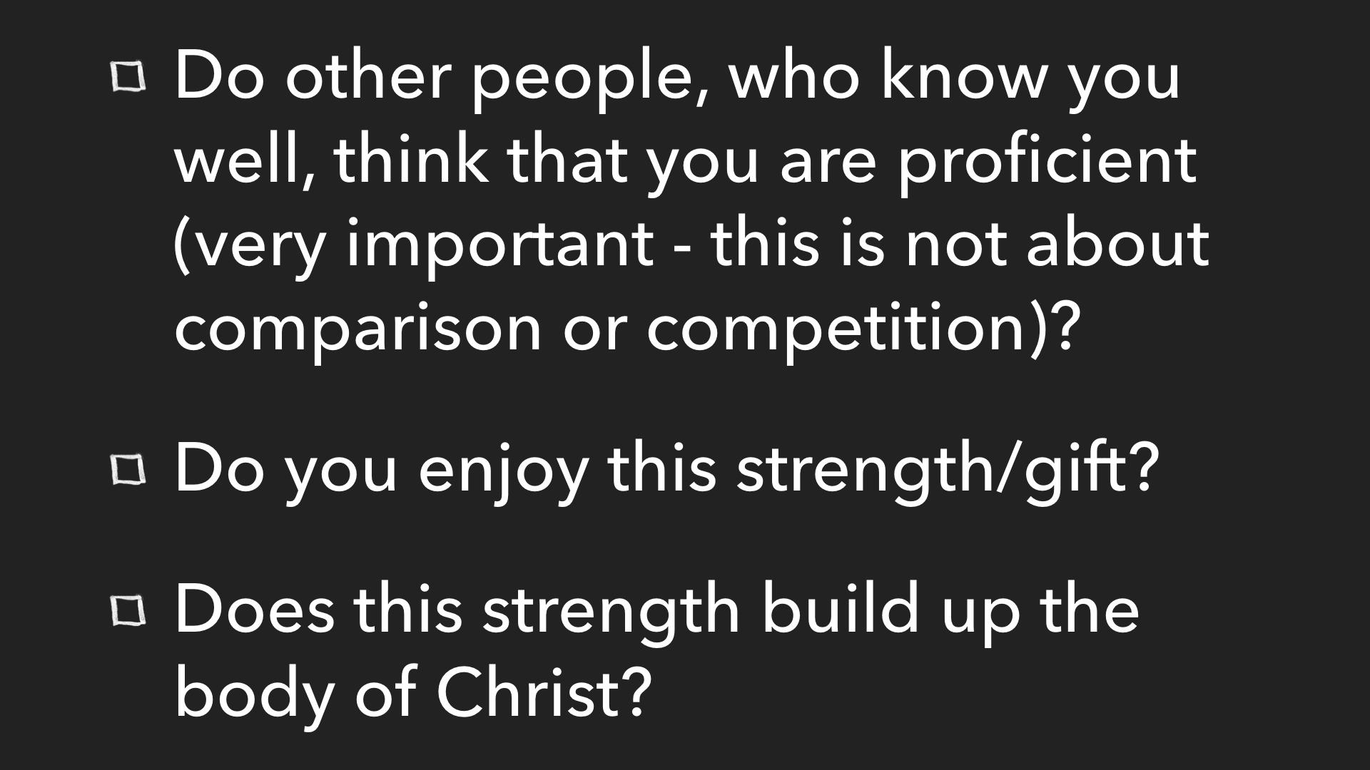Deliberate Discipleship.013.jpeg