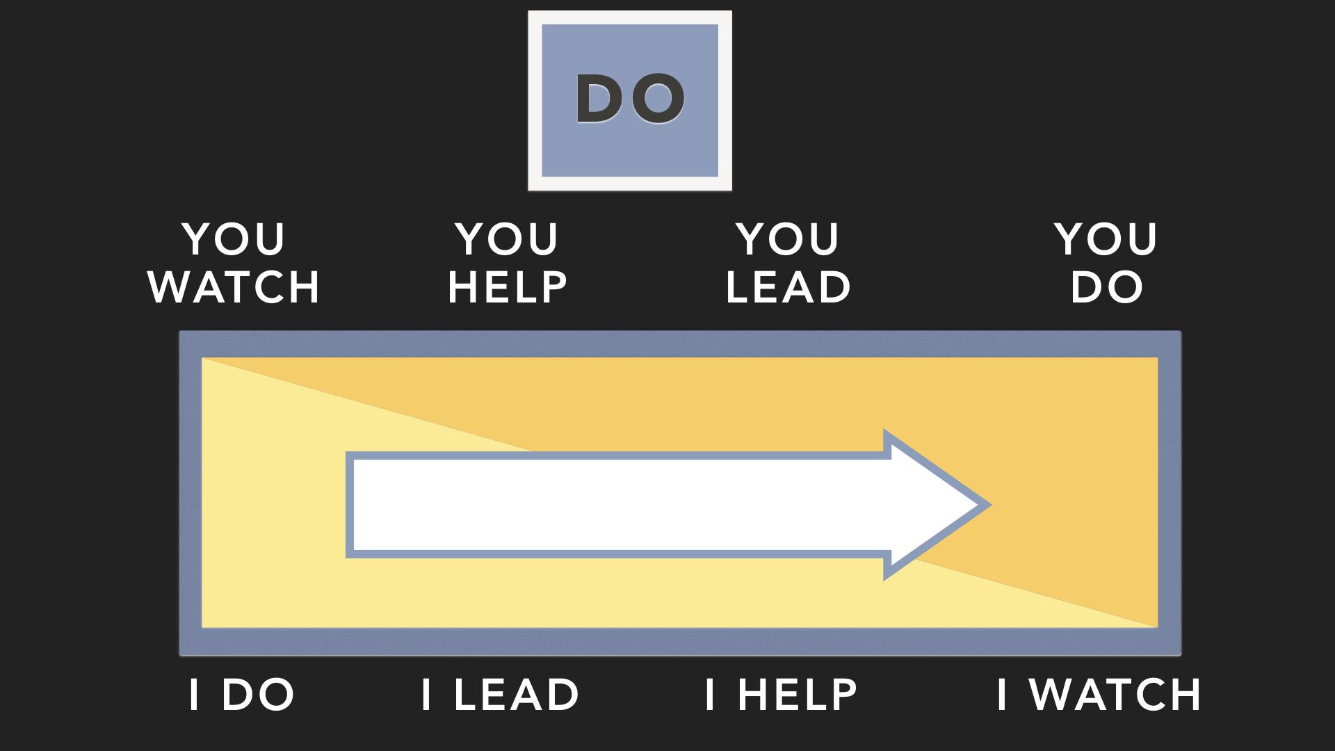 Deliberate Discipleship.014.jpeg