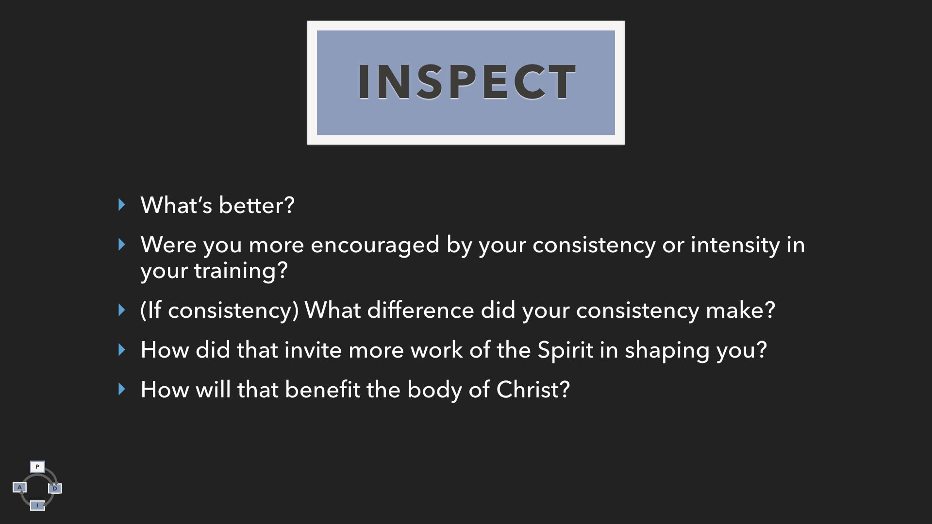 Deliberate Discipleship.017.jpeg