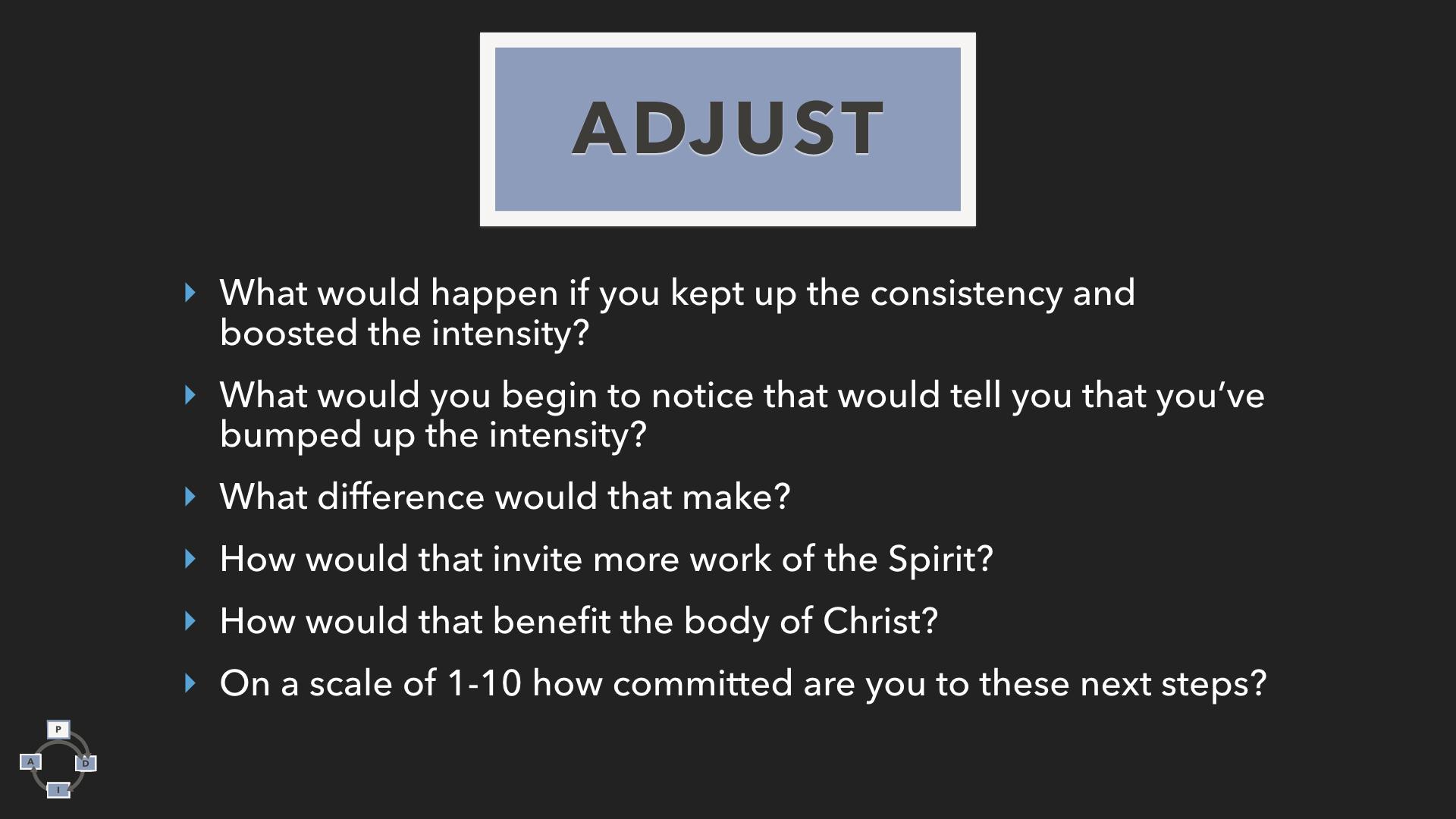 Deliberate Discipleship.018.jpeg