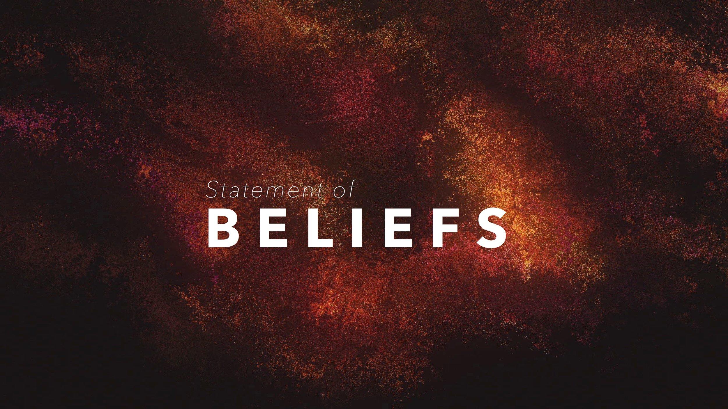 statement of beliefs header.jpg