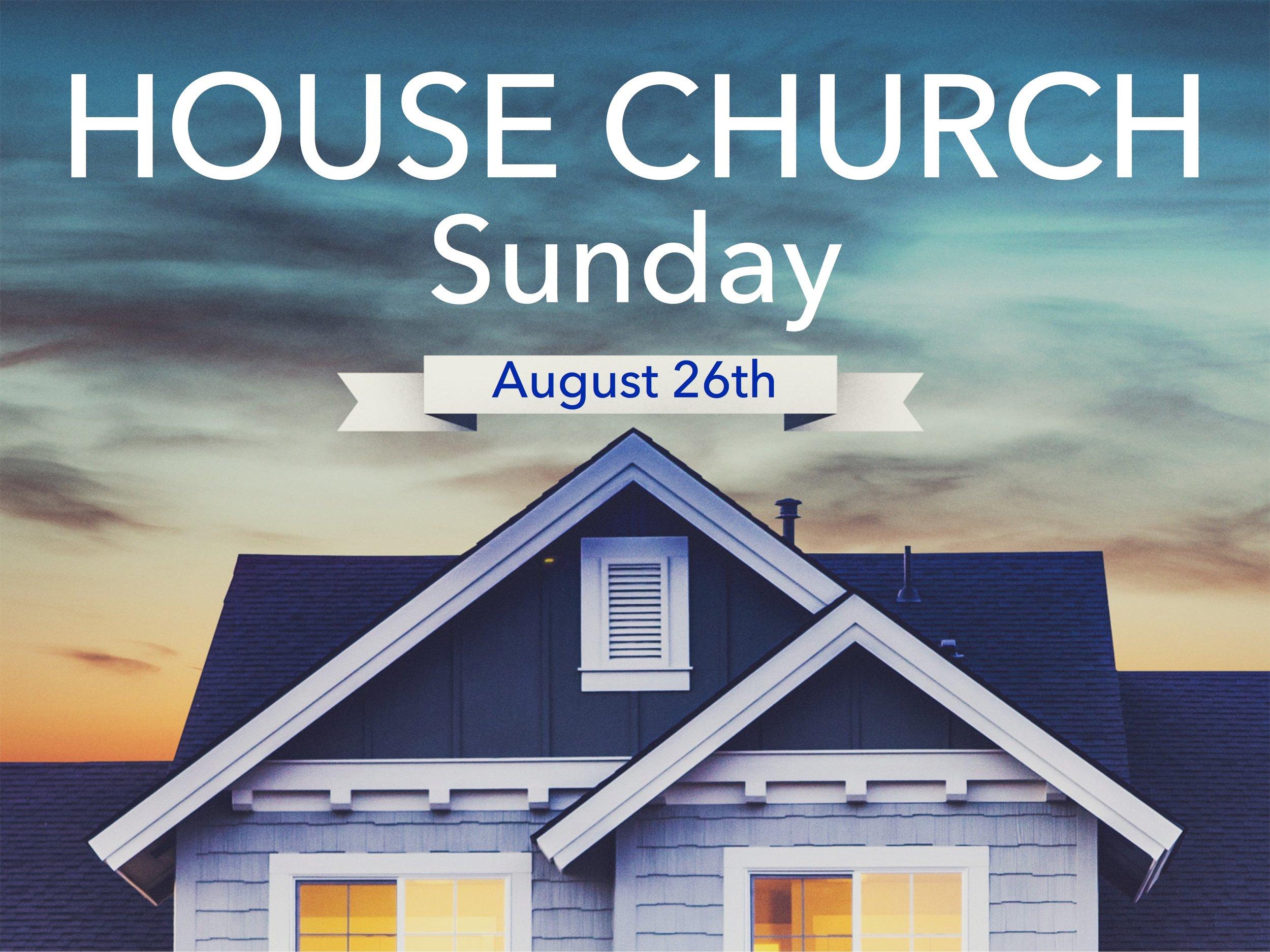 House Church Sunday Front.jpg